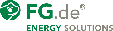 FG Energy Solutions